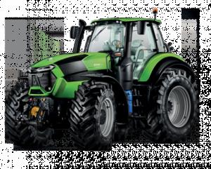 deutz_traktor