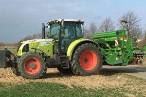 claas_traktor_voegeling